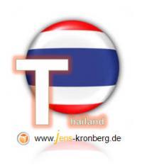 Scanservice Glossar T - Thailand