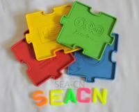 SEA-CN Co.,Ltd. Thailand