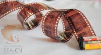 APS Filme digitalisieren
