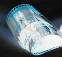 Filmstreifen scannen1