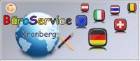 BüroService Kronberg-Ihr Büroservice für den deutschsprachigen Raum.png
