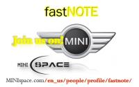 Fotos von fastNOTE SchreibService Dienstleistungen auf MINIspace