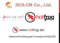 SEA-CN Co., Ltd. Scanservice und Schreibservice präsentiert auf hotfrog seine Dienstleistungen