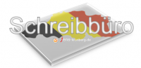 Schreibbüro für Kunden aus Belgien