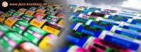 FUJI Filme digitalisieren