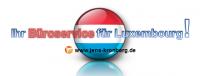 Ihr Büroservice für Luxemburg