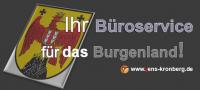 Ihr Büroservice für das Burgenland