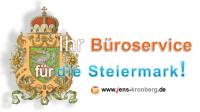 Ihr Büroservice für die Steiermark