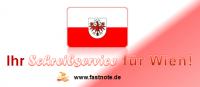 Ihr Schreibservice für Wien