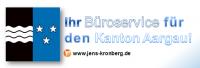 Ihr Büroservice für den Kanton Aargau