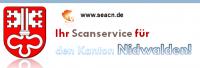 Ihr Scanservice für den Kanton Nidwalden