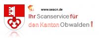 Ihr Scanservice für den Kanton Obwalden