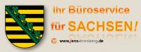 Ihr Büroservice für Sachsen