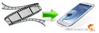 Bilder von Negativfilmen digitalisieren für Smartphone