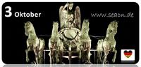 2 Tag der Deutschen Einheit 3. Oktober 2012