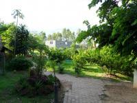 zum Obstgarten