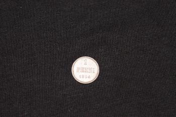 Private Angebote Und Gesuche Alte Finnische Münzen