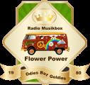 flowerpowerlogo.png