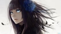 anime girl with black hair and blue eyes.jpg