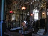 IMG_1772Konstantinkirche,Plovdiv HG.JPG