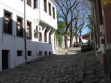 Plovdiv Altstadt HG.JPG