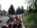 auf dem weg nach Osijek HG.JPG