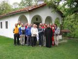 Vor der Klosterkapelle HG.JPG