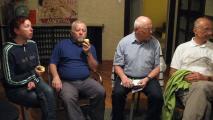 Waltraud,Fritz,Heinz W.,Gerhard HG.JPG