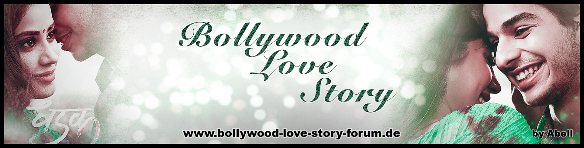 Bollywood-Love-Story