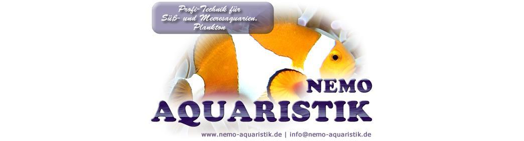 Nemo Aquaristik