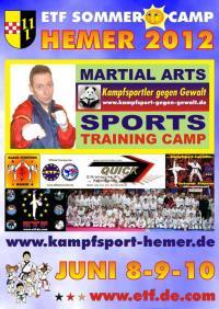 poster-socamp-2012-web