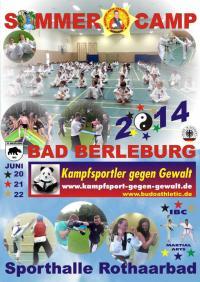 socamp2014-0