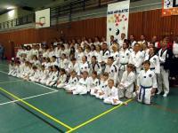 socamp2014-1