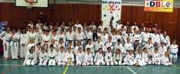socamp2014-2