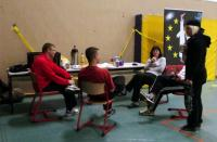 socamp2014-3