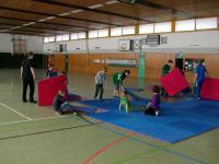 socamp2012-2
