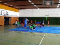 socamp2012-5