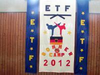 socamp2012-6