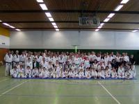 socamp2012-9