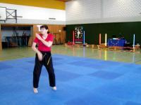 socamp2012-10