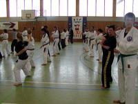 socamp2012-12