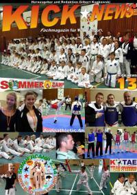 socamp2014-124