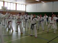 socamp2012-13