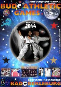 BAGames-2014-00