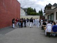 socamp2012-17