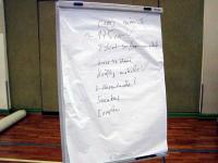 socamp2012-21