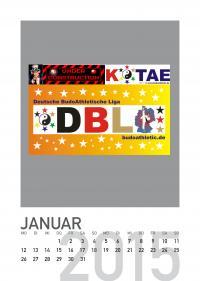 KN-Kalender-2015-1-jan