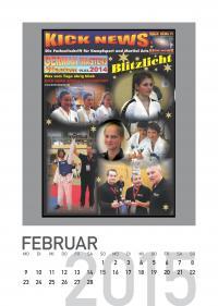 KN-Kalender-2015-2-feb