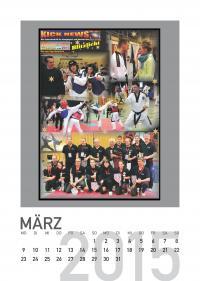 KN-Kalender-2015-3-mrz