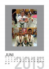 KN-Kalender-2015-6-jun